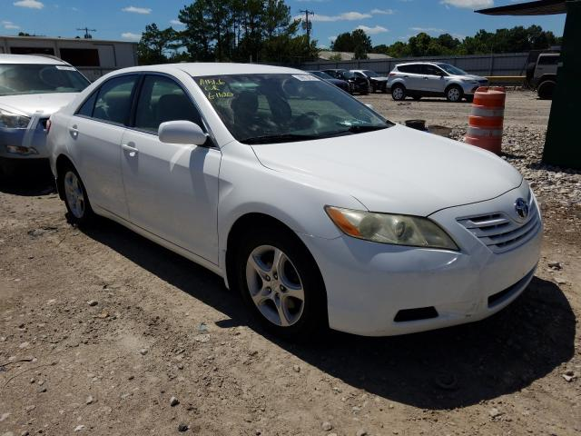 4T4BE46KX7R007648-2007-toyota-camry