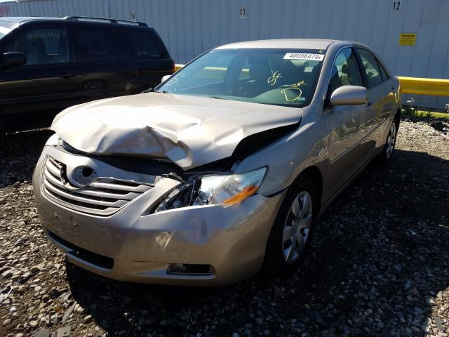 4T4BE46K47R005247-2007-toyota-camry-1