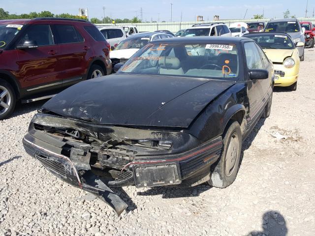 salvage certificate 1991 pontiac grandprix coupe 3 1l for sale in kansas city ks 39967350 1991 pontiac grand prix 3 1l for sale in kansas city ks lot 39967350