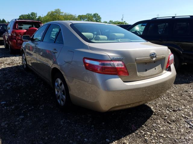 4T4BE46K47R005247-2007-toyota-camry-2