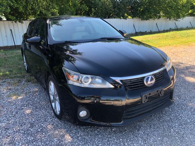 JTHKD5BH1C2094684-2012-lexus-ct-200