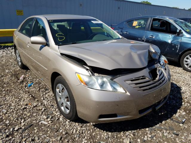 4T4BE46K47R005247-2007-toyota-camry-0