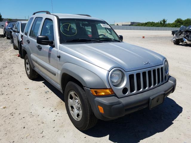 1J4GK48K17W698089-2007-jeep-liberty