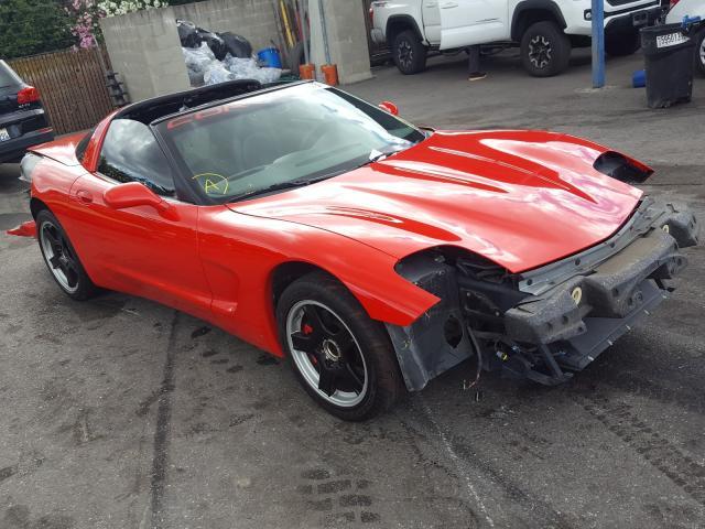 1G1YY22G0W5111766-1998-chevrolet-corvette