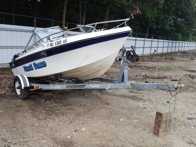 1975 Cruiser Rv Cruiser for sale in Hampton, VA