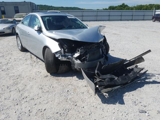 Buick salvage cars for sale: 2016 Buick Regal