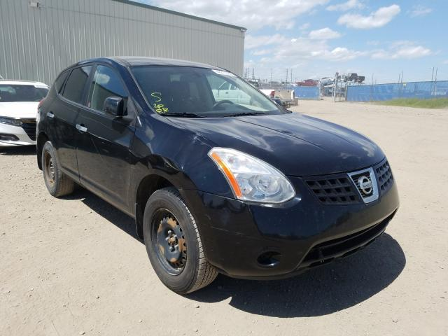JN8AS5MT8AW008401-2010-nissan-rogue