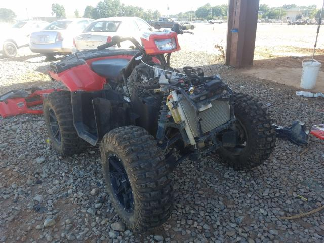 2017 Polaris Sportsman for sale in Tanner, AL