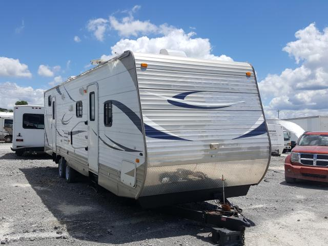 2012 Crossroads Zinger for sale in Lebanon, TN
