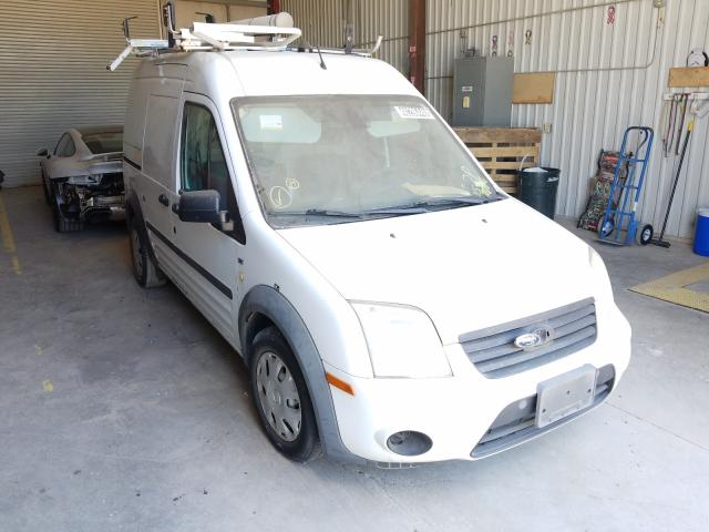 NM0LS7BN3DT135936-2013-ford-transit-connect
