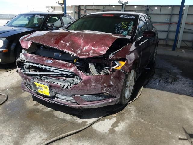 3FA6P0HD4HR129518-2017-ford-fusion-1