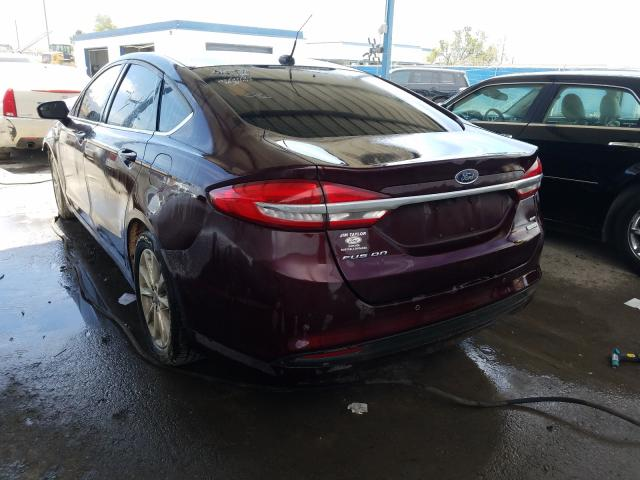 3FA6P0HD4HR129518-2017-ford-fusion-2