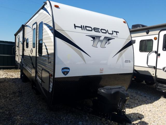 2019 Keystone Hide OUT for sale in Sikeston, MO