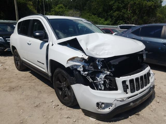1C4NJCBB5CD660728-2012-jeep-compass