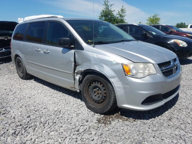 2011 Dodge Grand Caravan for sale in Courtice, ON