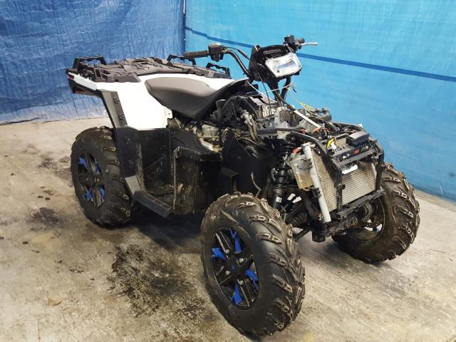 2019 Polaris Sportsman for sale in Northfield, OH