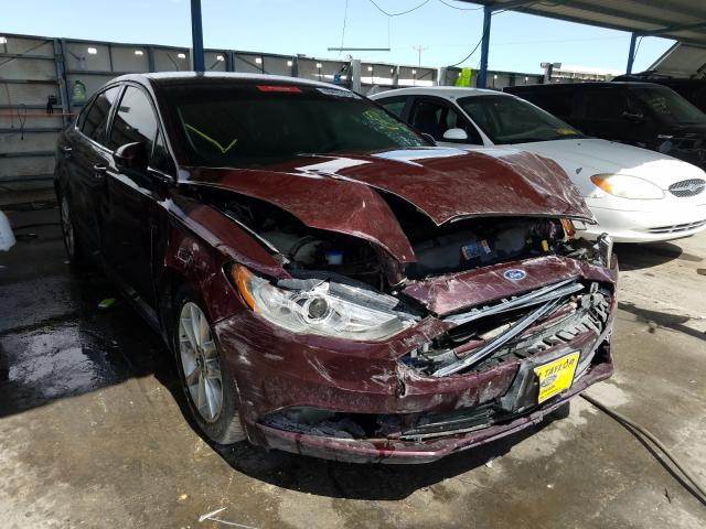 3FA6P0HD4HR129518-2017-ford-fusion-0