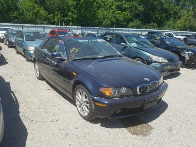 WBABW53434PL44760-2004-bmw-3-series