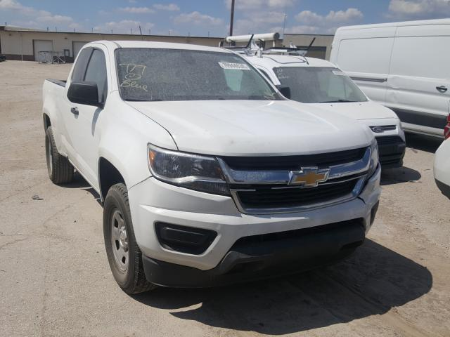 2015 Chevrolet Colorado for sale in Indianapolis, IN