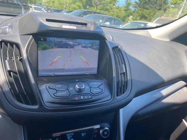 2T2BK1BA5EC227823 - 2014 Lexus Rx 350 Bas 3.5L front view
