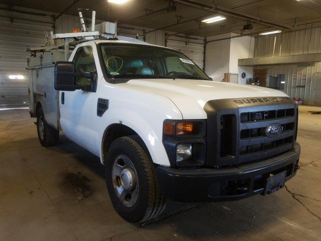1FDSF30578EC15826-2008-ford-f-350