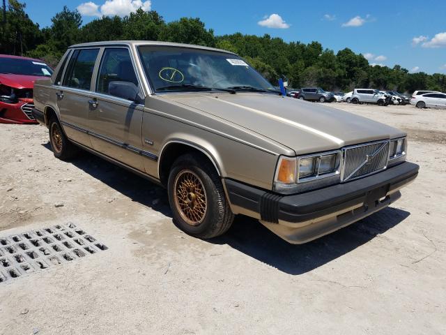 YV1FX884XH1124661-1987-volvo-740-0