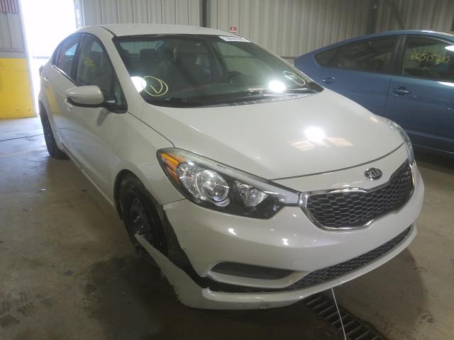 Salvage Kia Cars For Sale Damaged Repairable A Better Bid