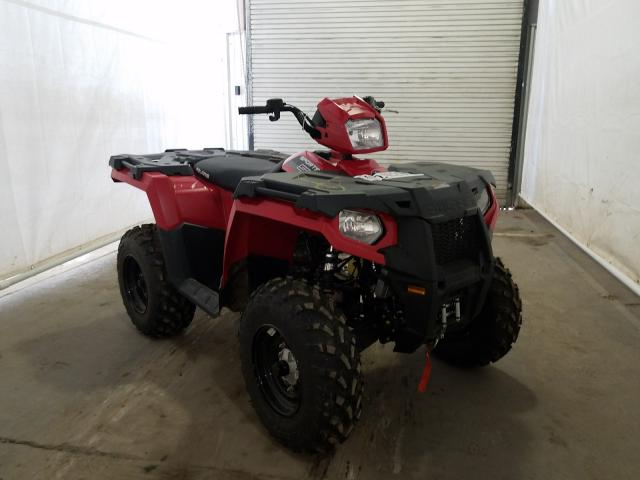 2020 Polaris Sportsman for sale in Central Square, NY