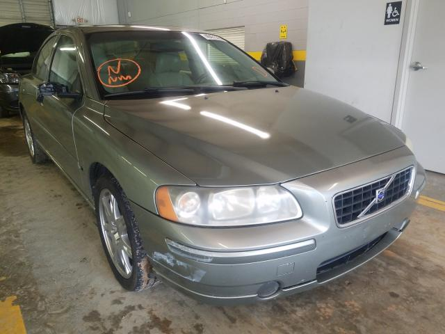 2006 Volvo S60 2.5T for sale in Mocksville, NC