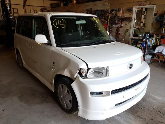 2006 Scion XB for sale in Billings, MT