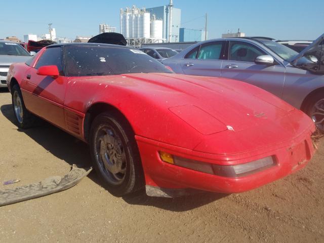 1G1YY22P7R5111669-1994-chevrolet-corvette