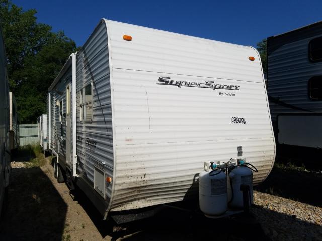 4WYT63T2891650640-2009-rvis-trailer