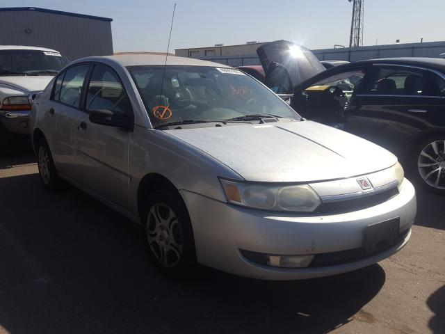 2004 Saturn Ion Level for sale in Fresno, CA