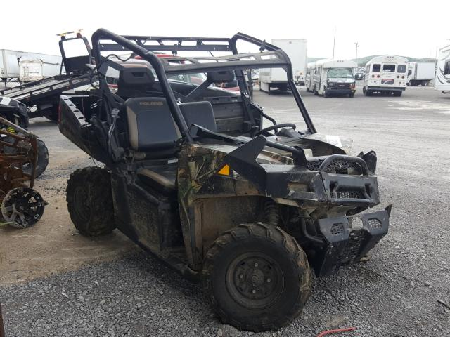 2015 Polaris Ranger XP for sale in Lebanon, TN