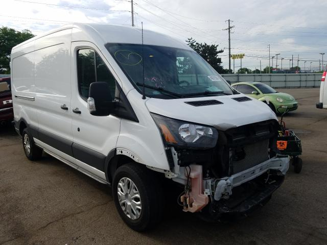 2018 Ford Transit T for sale in Moraine, OH