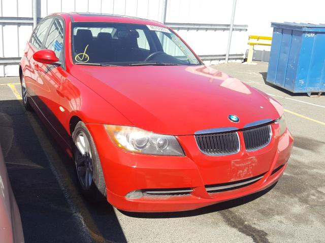 WBAVB13556KX41249-2006-bmw-3-series