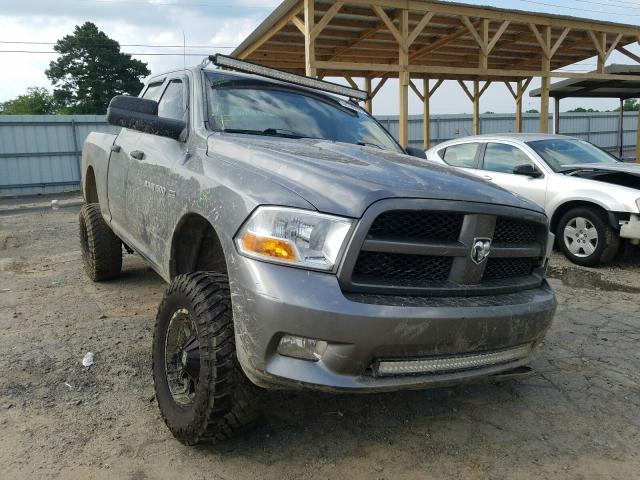 1C6RD7FT9CS270527-2012-dodge-ram-1500