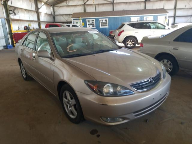 2003 Toyota Camry LE for sale in Phoenix, AZ