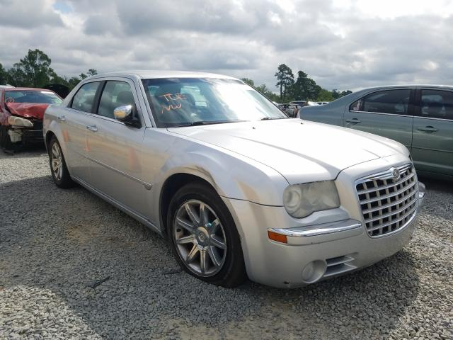 2005 Chrysler 300C for sale in Lumberton, NC