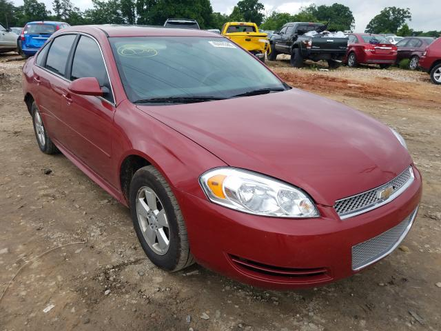 2G1WG5E36D1239061-2013-chevrolet-impala