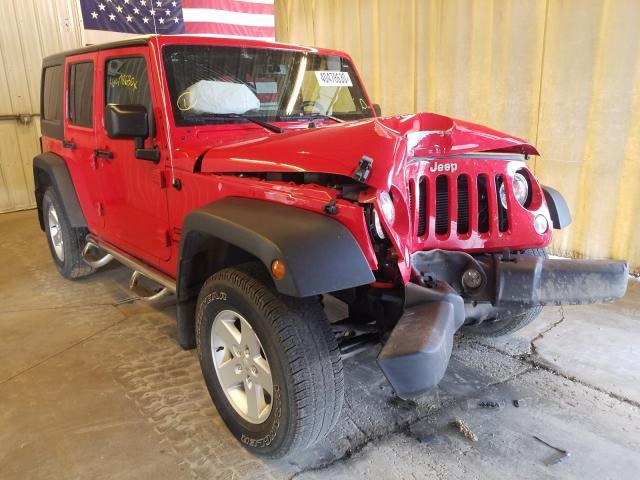 1C4BJWDG4HL548772-2017-jeep-wrangler