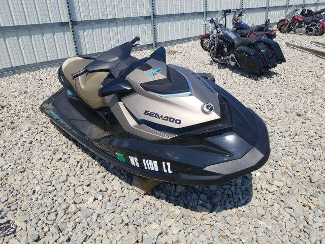 2017 JET Skidoo for sale in Appleton, WI