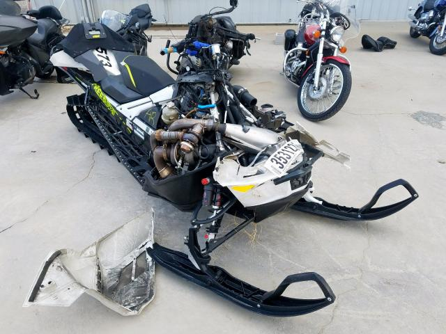 2018 Skidoo Freeride for sale in Reno, NV