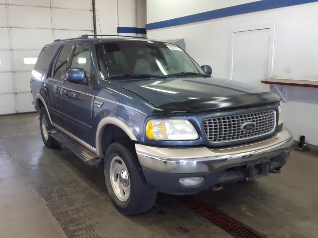 1FMPU18L4XLA62738-1999-ford-expedition