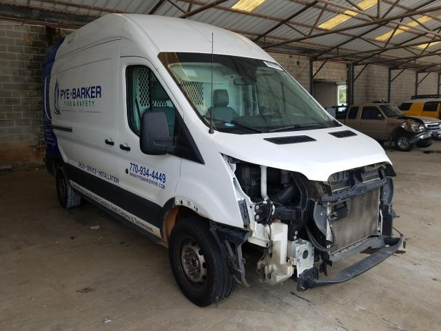 1FTYR2XM6JKA19204-2018-ford-transit-connect