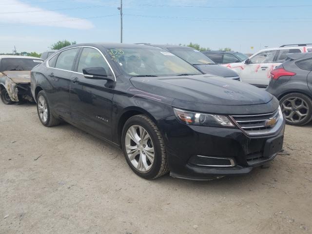 2G1125S30F9107074-2015-chevrolet-impala