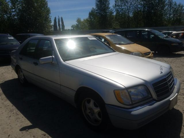 WDBGA32G8VA371818-1997-mercedes-benz-s-class