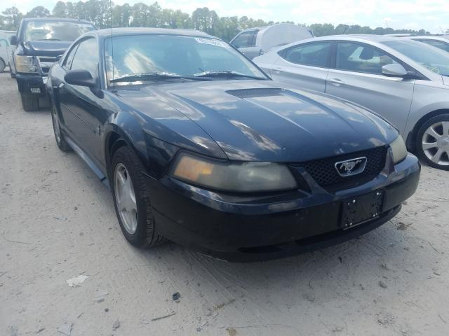 1FAFP40452F171638-2002-ford-mustang