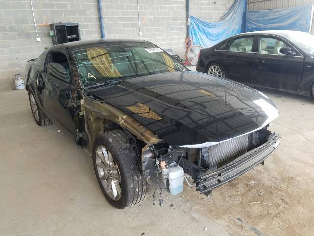 1ZVBP8AM3B5162129-2011-ford-mustang