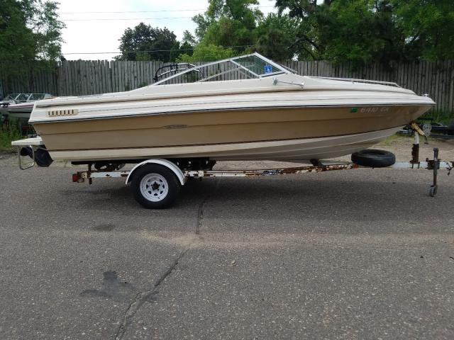 1983 Sea Ray Boat for sale in Blaine, MN